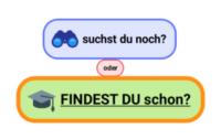 experten-checkliste.de