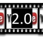 Film2.0